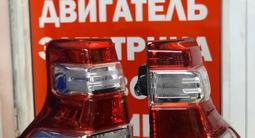 Фонарь бу оригинал Prado 155 за 65 000 тг. в Алматы – фото 2