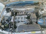 Mazda Capella 1997 года за 1 600 000 тг. в Урджар