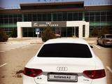 Audi A5 2011 года за 5 700 000 тг. в Актау