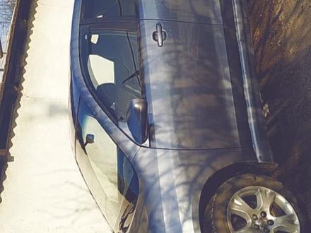 Toyota Matrix 2003 года за 3 600 000 тг. в Алматы – фото 4