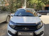 ВАЗ (Lada) 2190 (седан) 2019 года за 3 000 000 тг. в Костанай
