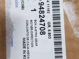 Рулевая рейка за 41 500 тг. в Алматы – фото 2