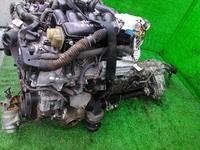 Двигатель 3gr-fe Lexus GS300 (лексус гс300) за 66 000 тг. в Алматы