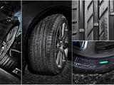 Dunlop Sport Maxx 050+ за 90 000 тг. в Актау