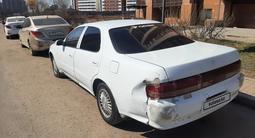 Toyota Cresta 1996 года за 1 450 000 тг. в Нур-Султан (Астана) – фото 4