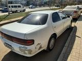 Toyota Cresta 1996 года за 1 450 000 тг. в Нур-Султан (Астана) – фото 5
