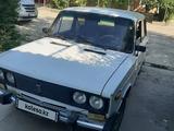 ВАЗ (Lada) 2106 2005 года за 520 000 тг. в Туркестан – фото 2