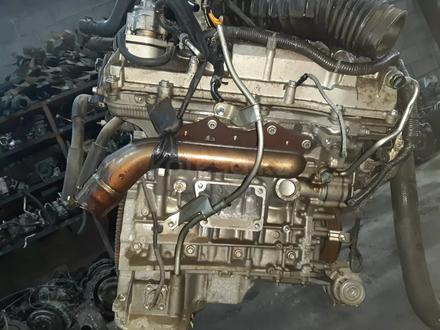 Двигатель на Лексус IS 300 3 GR объём 3.0 без… за 310 000 тг. в Алматы – фото 4