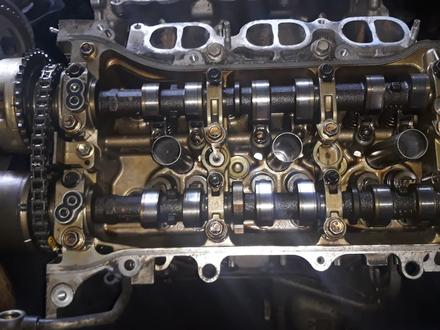 Двигатель на Лексус IS 300 3 GR объём 3.0 без… за 310 000 тг. в Алматы – фото 7