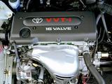 Двигатель Toyota camry 35 за 70 000 тг. в Алматы