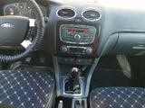 Ford Focus 2007 года за 2 200 000 тг. в Петропавловск