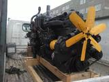 Двигатель А-01, Д-461, А-41, Д-442-50, 51, 57… в Барнаул – фото 3