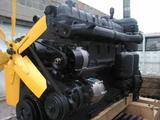 Двигатель А-01, Д-461, А-41, Д-442-50, 51, 57… в Барнаул – фото 4