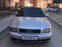 Audi A4 1995 года за 1 600 000 тг. в Кызылорда