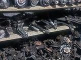 Цапфа задние на camry за 150 тг. в Алматы – фото 5
