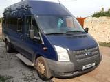 Ford Transit 2012 года за 5 500 000 тг. в Караганда