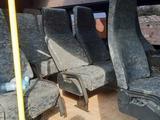 Ford Transit 2012 года за 5 500 000 тг. в Караганда – фото 4