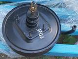 Вакуумный усилитель тормозов за 20 000 тг. в Павлодар – фото 2