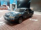 Toyota Avalon 1996 года за 2 100 000 тг. в Нур-Султан (Астана) – фото 2