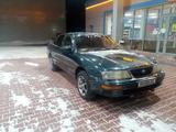 Toyota Avalon 1996 года за 2 100 000 тг. в Нур-Султан (Астана) – фото 4