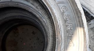 Летние шины за 30 000 тг. в Семей