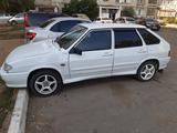 ВАЗ (Lada) 2114 (хэтчбек) 2013 года за 990 000 тг. в Уральск