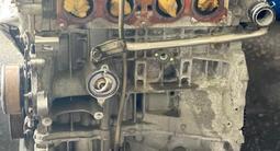 Контрактный двигатель 2AZ-FE Toyota (тойота) за 41 257 тг. в Алматы – фото 2
