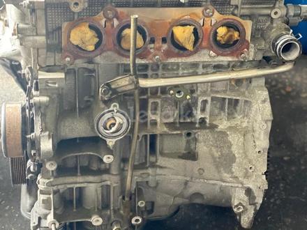 Контрактный двигатель 2AZ-FE Toyota (тойота) за 41 257 тг. в Алматы