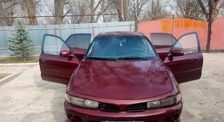 Mitsubishi Galant 1995 года за 1 200 000 тг. в Шу