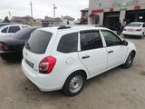 ВАЗ (Lada) Kalina 2194 (универсал) 2014 года за 1 950 000 тг. в Актобе