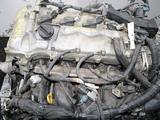Двигатель TOYOTA за 249 400 тг. в Новосибирск