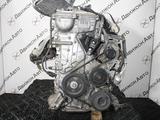 Двигатель TOYOTA за 249 400 тг. в Новосибирск – фото 2