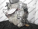 Двигатель TOYOTA за 249 400 тг. в Новосибирск – фото 3