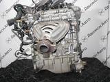 Двигатель TOYOTA за 249 400 тг. в Новосибирск – фото 4