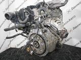 Двигатель TOYOTA за 249 400 тг. в Новосибирск – фото 5