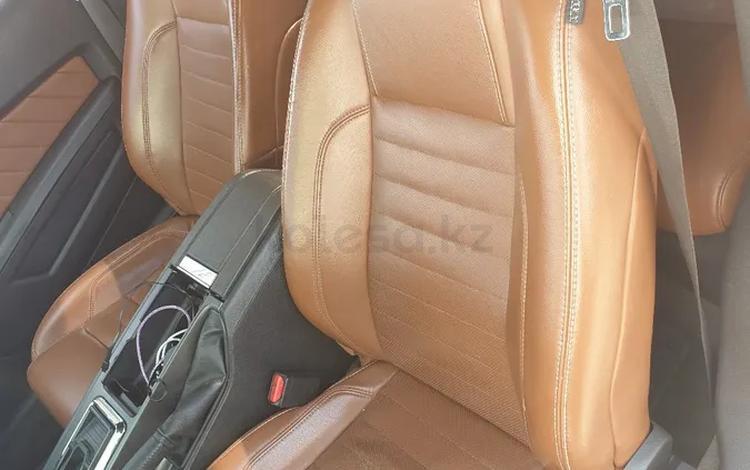 Ford Mustang 2013 года за 12 000 000 тг. в Шымкент