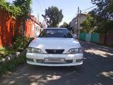 Toyota Vista 1996 года за 1 300 000 тг. в Талдыкорган