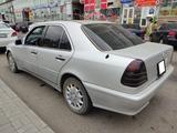 Mercedes-Benz C 280 1993 года за 2 000 000 тг. в Нур-Султан (Астана) – фото 5