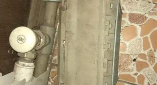 Подушка безопастности за 90 000 тг. в Алматы