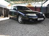 Mitsubishi Carisma 1995 года за 1 250 000 тг. в Алматы – фото 2