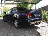 Mitsubishi Carisma 1995 года за 1 250 000 тг. в Алматы – фото 3