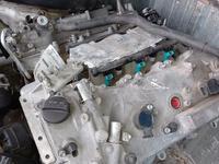 Двигатель 2GR-FE за 850 000 тг. в Алматы