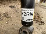 Пневмоподвеска за 140 000 тг. в Талгар – фото 3