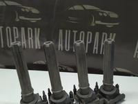 Катушка зажигания Chrysler 300C 04609088ah за 11 000 тг. в Алматы
