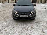 ВАЗ (Lada) 2190 (седан) 2020 года за 4 000 000 тг. в Экибастуз