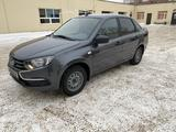 ВАЗ (Lada) 2190 (седан) 2020 года за 4 000 000 тг. в Экибастуз – фото 5