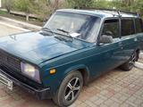 ВАЗ (Lada) 2104 2002 года за 850 000 тг. в Уральск – фото 2