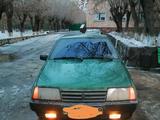 ВАЗ (Lada) 2109 (хэтчбек) 2000 года за 700 000 тг. в Жезказган