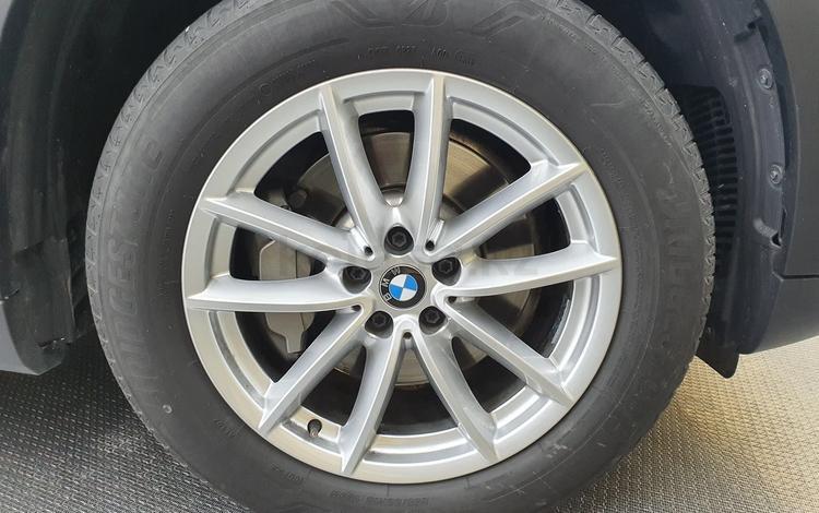 Bridgestone Alenza 001 за 120 000 тг. в Алматы