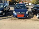 Toyota Corolla Verso 2002 года за 2 150 000 тг. в Алматы